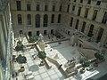 Louvre Sculpture Gallery (5986775767).jpg