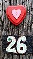 Love 26 (15160744850).jpg