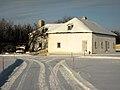 Lower Fort Garry, St. Andrews (430223) (9445431048).jpg