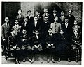 Loyola (College?) students, New Orleans 1914-1915.jpg