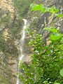 Lozio - waterfall.JPG