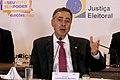 Luís Roberto Barroso em coletiva de imprensa durante as eleições (2020).jpg