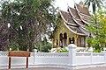 Luang Prabang National Museum (14603471734).jpg