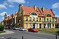 Lubin, Chrobrego 6 - fotopolska.eu (229318).jpg