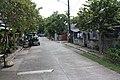 Lucena city, San Miguel St. - panoramio.jpg