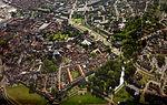 Luchtfoto Harderwijk centrum (edited).jpg