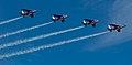 Luchtmachtdagen 2011 Royal Netherlands Air Force (6188855500).jpg