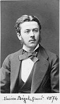 Lucien Bégule