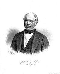 Ludwig-Förster-(1863).jpg