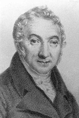 Ludwig Erdwin Seyler - Image: Ludwig Erdwin Seyler