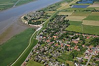 Luftaufnahmen Nordseekueste 2012 05 D50 by-RaBoe 161.jpg