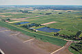 Luftaufnahmen Nordseekueste 2012 05 D50 by-RaBoe 173.jpg