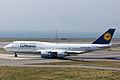 Lufthansa, B747-400, D-ABVK (17569012189).jpg