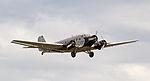 Lufthansa Ju 52 3mg2e Wk-Nr 5489 4 (5924011434).jpg
