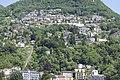 Lugano - panoramio (219).jpg