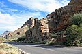 Lugar las Canadas del Teide - panoramio.jpg