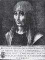 Luigia Gonzaga.PNG