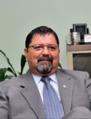 Luis Gustavo Mata Vega.png