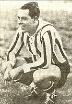 Luiz Carvalho, o artilheiro gremista em grenais
