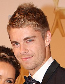 Description de l'image Luke Mitchell cropped.jpg.