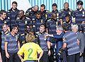 Lula e a Seleção Brasileira de Futebol em 2010 Foto1.jpg