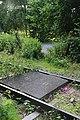 Lumdatalbahn (11).jpg