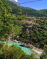 Lumi Valbonës.jpg