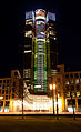 Luminale 2012 - Tower 185.jpg