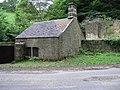 Lumsdale Mills - geograph.org.uk - 199009.jpg
