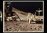 Lunar Activities During the Apollo 15 Mission (3747526718).jpg