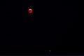 Lunar Eclipse 2018 SG 023 (42791000235).jpg