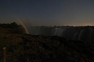 Lunar Rainbow at Victoria Falls HP L2778e2.jpg