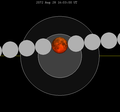 Lunar eclipse chart close-2072Aug28.png