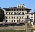 Lungarno diaz, palazzo malenchini.jpg
