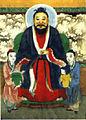 Luo Zu.jpg