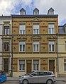 Luxembourg, 61 rue Adolphe Fischer 01.jpg