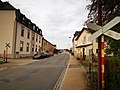 Luxembourg, PN67 Hagen (104).jpg