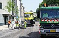 Luxembourg, chantier rue des Glacis (07).jpg
