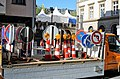 Luxembourg, transport de panneaux routiers.jpg