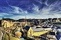 Luxembourg Johanneskirche (2267219748).jpg