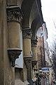 Lviv Dragomanova 22 DSC 9980 46-101-0418.JPG