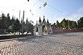 Lychakiv Cemetery (8674908206).jpg