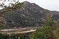 Lyderhorn - panoramio (1).jpg