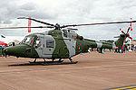 Lynx (5096479228).jpg