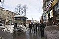 Lypky, Kiev, Ukraine - panoramio (79).jpg