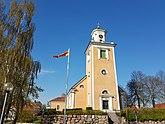 Fil:Mönsterås kyrka 20160502 03.jpg