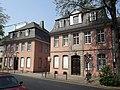 Mülheimer Freiheit 31+33re.jpg