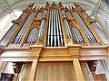 München, Heiligkreuz (Orgelprospekt) (6).jpg