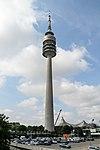 München, Olympiaturm -- 2011 -- 1015.jpg
