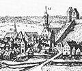 Münchner Tor und Türl auf Merian freising.jpg